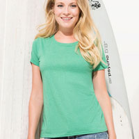 tshirt donna Valueweight